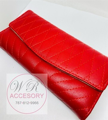 RAW0796 RED