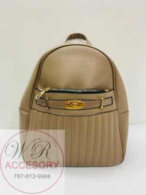 B1046 TP TAUPE