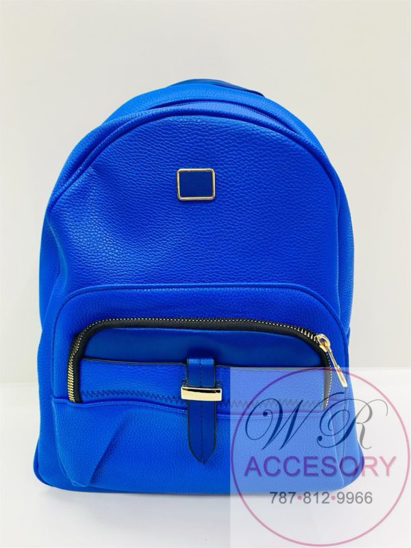 B1049 ROYAL BLUE