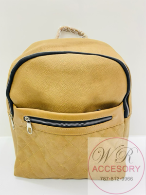 B1010 TP TAUPE