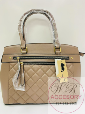 H0980 TP TAUPE