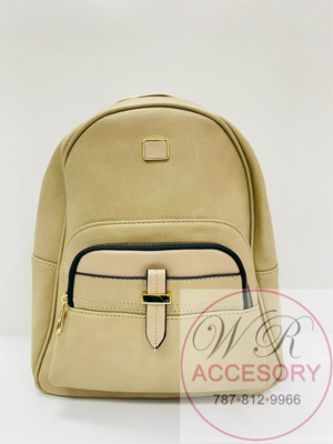B1049 TP TAUPE