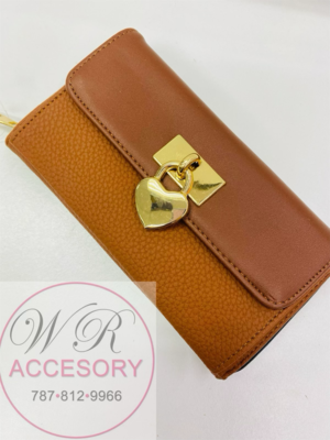 W0085 BR BROWN