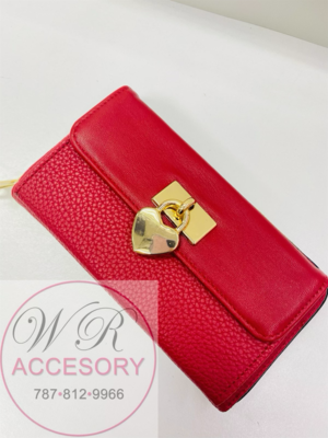 W0885 RD RED