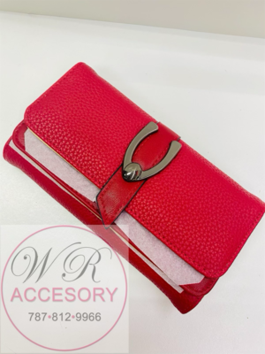 W1024 RD RED