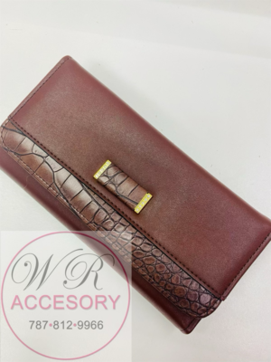 RAW0889 BR BROWN