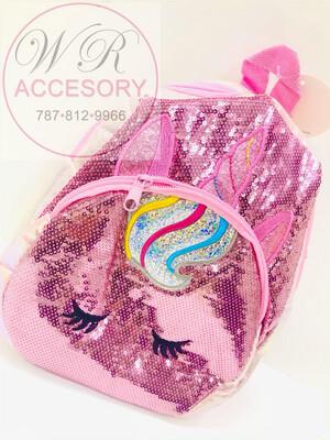 BGKE0480W Pink