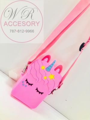 BGKE0488 Pink
