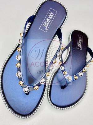 COMO (BLUE)