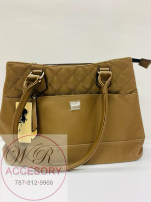 RA0892 TP TAUPE