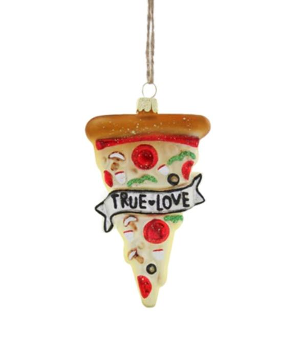 PizzaLove/Orn.