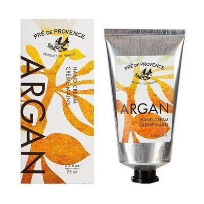 Argan Handcream
