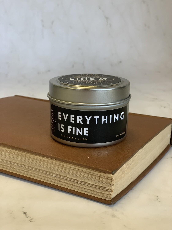 Line69 Fine