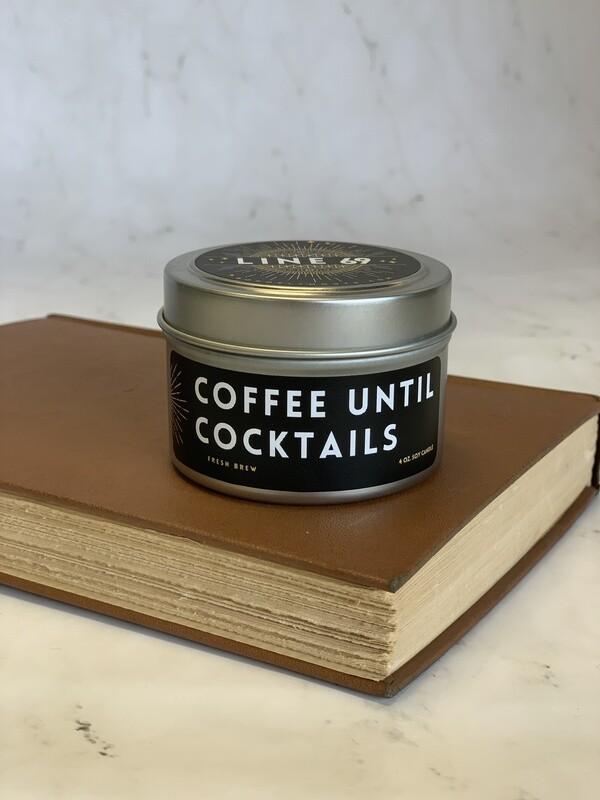 Line69 Coffee