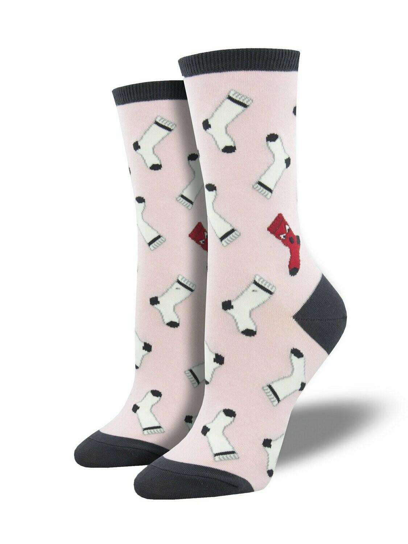 Dirty Laundry Women's Sock