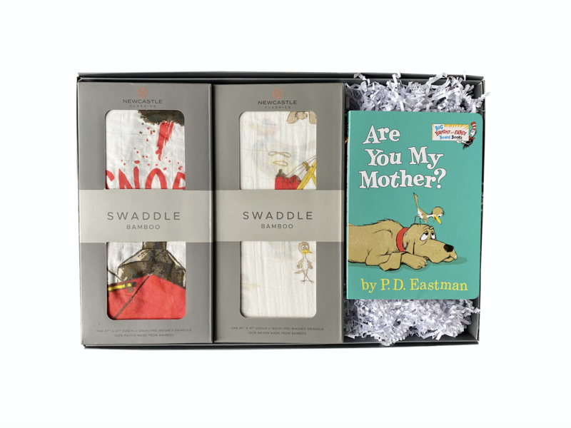 Are You My Mother? Gift Set