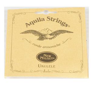 Banjo-Ukulele Strings