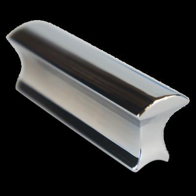 Lap Steel Slide