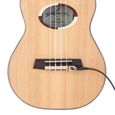 KNA UK-1 Ukulele Pickup