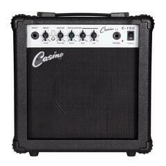 Casino 15 Watt Guitar Amplifier