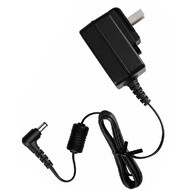 NU-X 9V/500MA Switching Power Adaptor Ideal for all NU-X Pedals