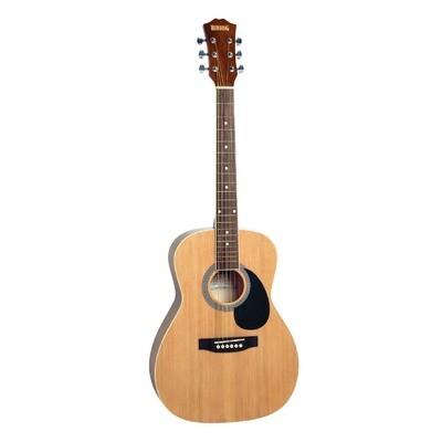 Redding RED34 Acoustic Travel Guitar