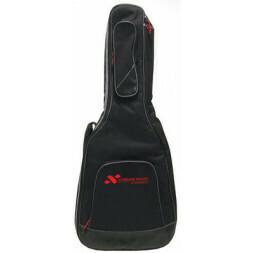 Xtreme Heavy Duty TB31034 1/2 Size Gig Bag