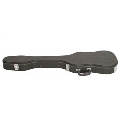 HC1024 Electric Bass Case