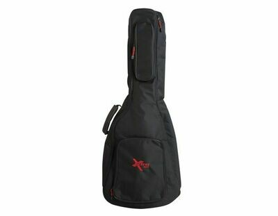 Xtreme TB305C Classical Size Gig Bag