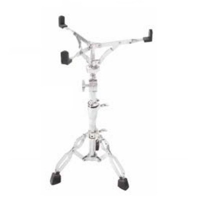 DXP DXPSS5 Deluxe Double Braced Drum Snare Stand