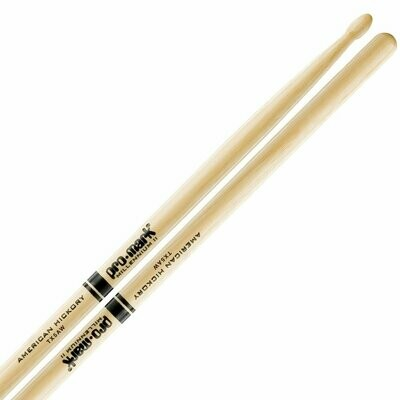 Pro Mark TX5AW 5A Wood Tip Drumstick