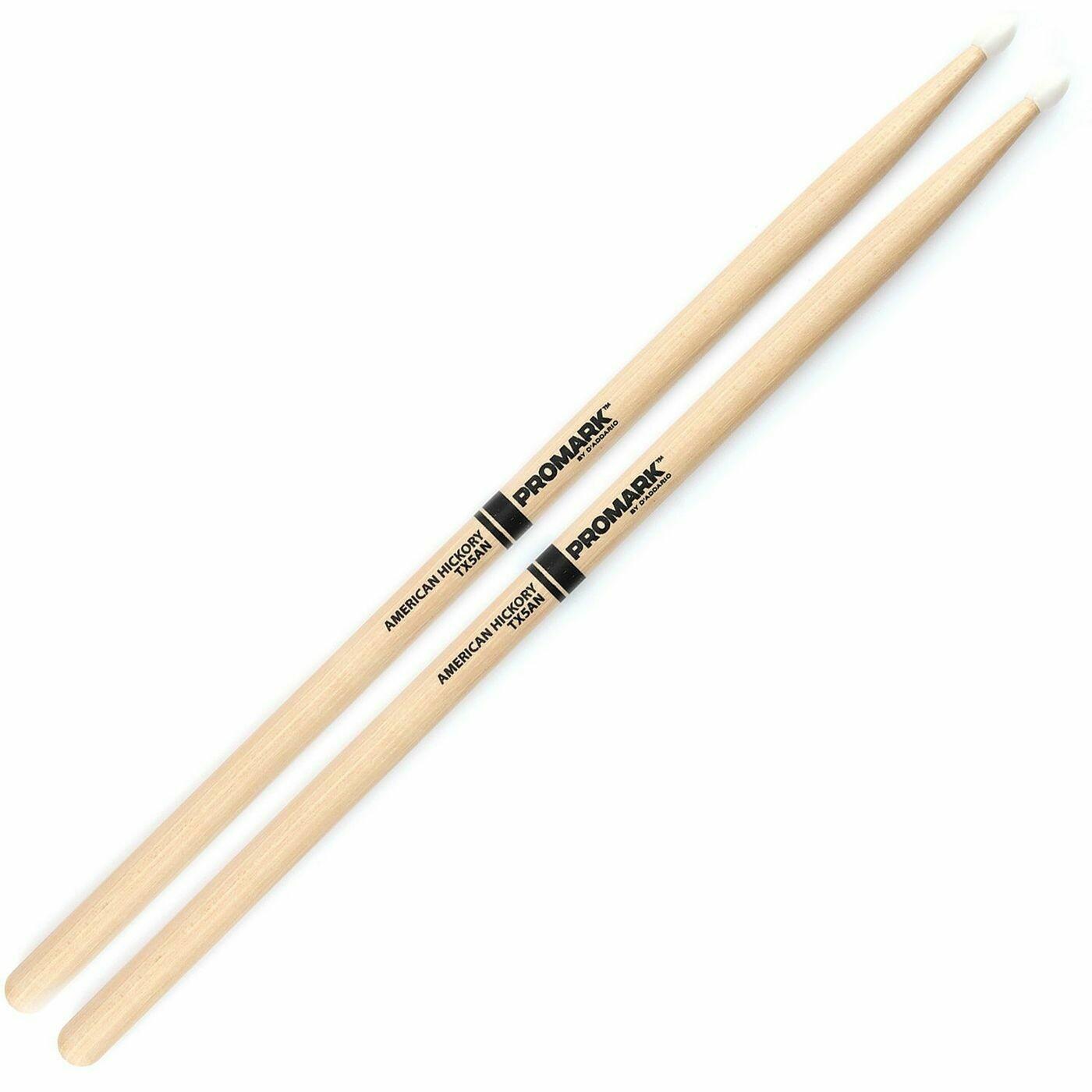 Pro Mark TX5AN 5A Nylon Tip Drumstick