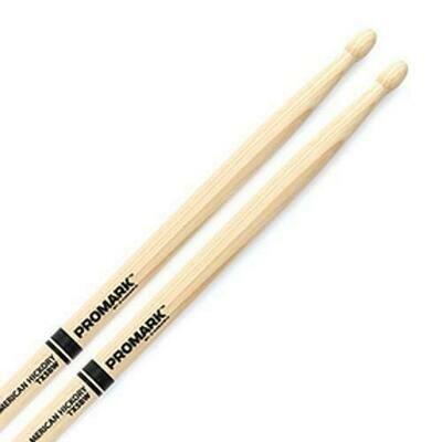 Pro Mark TX5BW 5B Wood Tip Drumstick