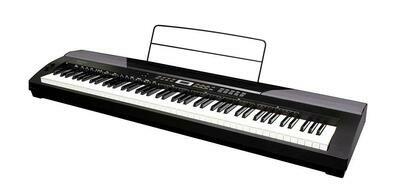 Beale DP300 Digital Piano