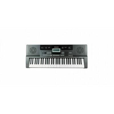 Beale AK140 61-Note Digital Keyboard