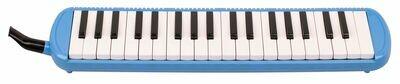 37 Note Melodica – Mano Blue