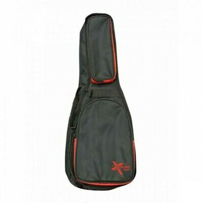 Xtreme OB504 Baritone Ukulele Gig Bag