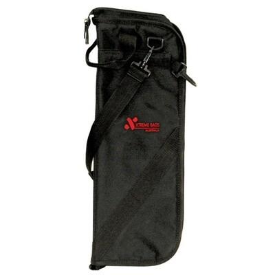 Xtreme Padded Drum Stick Bag