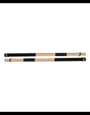 DXP TDK220 Bamboo Multi Rod