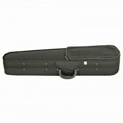 V-Case TV114 4/4 Size Violin Case