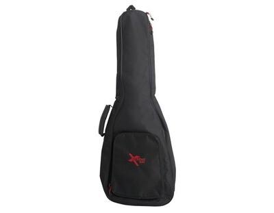 Xtreme TB305B Bass Size Gig Bag