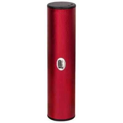 Powerbeat Red Aluminium Shaker