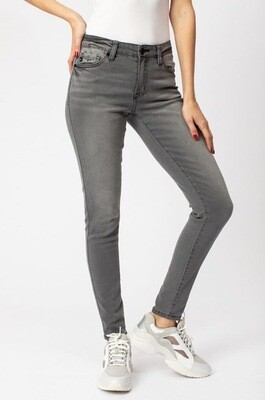 KanCan Grey Wash
