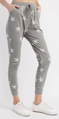 Star Lounge Pants