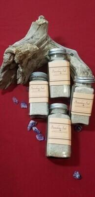 Banishing Salt 2.72 OZ