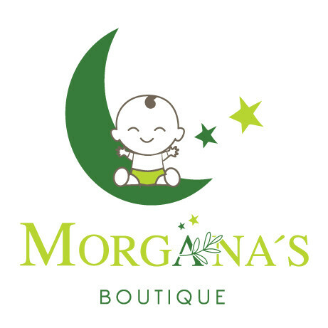 Morgana´s Boutique