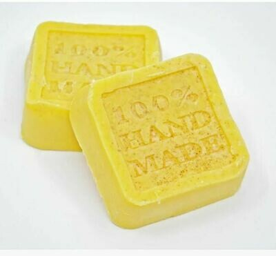 Cabana Bean Solid Conditioner Bar