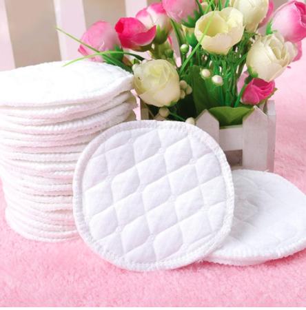 Reusable Nursing Breast Pads