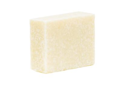 CALM | SEA SALT SOAP (lavender + chamomile)