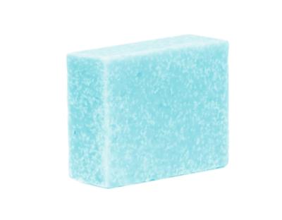 BUBBLE-YUM (BODY BAR) (bubblegum)